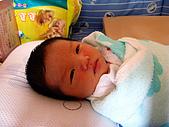2008年10月15日小貝比出生:IMG_0012.jpg