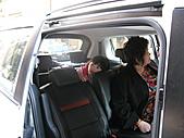 20101231試車福特i-max:IMG_0237.JPG