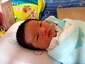 2008年10月15日小貝比出生:IMG_0013.jpg