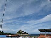 2010.07.25野柳海洋公園:IMG_0968.JPG