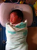 2008年10月15日小貝比出生:IMG_0014.jpg
