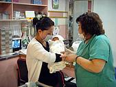 2008年10月15日小貝比出生:DSCF0383.jpg