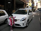 20101231試車福特i-max:IMG_0226.JPG
