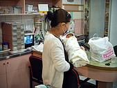 2008年10月15日小貝比出生:DSCF0384.jpg
