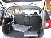 20101231試車福特i-max:IMG_0227.JPG