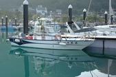 20130130基隆海洋科技博物館和碧砂漁港: