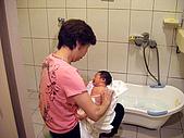 2008年10月15日小貝比出生:DSCF0387.jpg