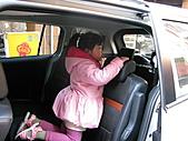20101231試車福特i-max:IMG_0228.JPG