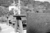 20110824情人湖之火車頭廣場: