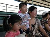 2010.07.25野柳海洋公園:IMG_0971.JPG