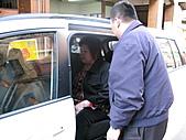 20101231試車福特i-max:IMG_0229.JPG
