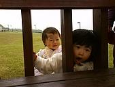 一歲五個月(八斗子潮境公園):ABCD0002.JPG