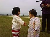 一歲五個月(八斗子潮境公園):ABCD0004.JPG