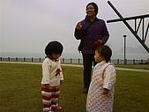 一歲五個月(八斗子潮境公園):ABCD0005.JPG