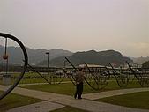 一歲五個月(八斗子潮境公園):ABCD0006.JPG