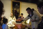 20121117小智的媽媽六十大壽: