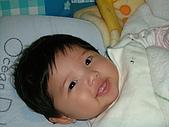二,三個月前的小珊珊:DSCF0669
