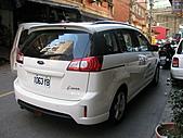 20101231試車福特i-max:IMG_0231.JPG