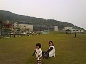 一歲五個月(八斗子潮境公園):ABCD0008.JPG