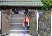 20121010黃金博物館:P1020235.JPG