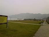 一歲五個月(八斗子潮境公園):ABCD0009.JPG