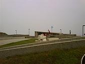 一歲五個月(八斗子潮境公園):ABCD0011.JPG