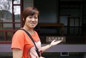 20121010黃金博物館:P1020237.JPG