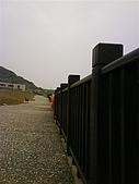 一歲五個月(八斗子潮境公園):ABCD0016.JPG