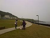一歲五個月(八斗子潮境公園):ABCD0018.JPG