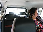 20101231試車福特i-max:IMG_0234.JPG