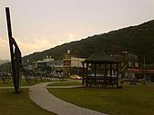 一歲五個月(八斗子潮境公園):ABCD0020.JPG