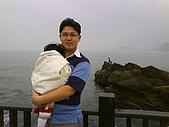 一歲五個月(八斗子潮境公園):DSC00107.JPG