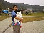 一歲五個月(八斗子潮境公園):DSC00109.JPG