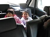 20101231試車福特i-max:IMG_0235.JPG