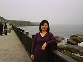 一歲五個月(八斗子潮境公園):DSC00111.JPG