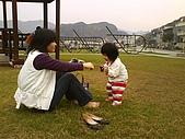 一歲五個月(八斗子潮境公園):DSC00114.JPG