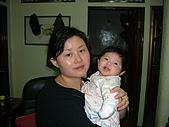二,三個月前的小珊珊:DSCF0674