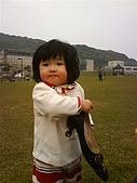 一歲五個月(八斗子潮境公園):DSC00118.JPG