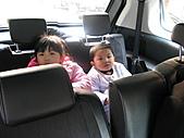 20101231試車福特i-max:IMG_0236.JPG