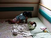 2008年10月15日小貝比出生:IMG_0002a.jpg