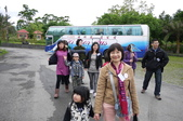 20120325宜蘭之旅: