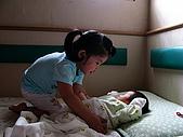2008年10月15日小貝比出生:IMG_0003a.jpg