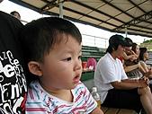 2010.07.25野柳海洋公園:IMG_1021.JPG