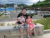 2010.07.25野柳海洋公園:IMG_1117.JPG