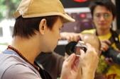 20111031攝影展亂拍:P1030857.JPG