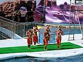 2010.07.25野柳海洋公園:IMG_0980.JPG