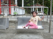 20121021基隆中正公園: