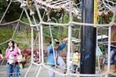 20121216台北之行(育樂中心,中山足球場和汐止的夜市):