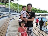 2010.07.25野柳海洋公園:IMG_1025.JPG