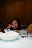 20130729瓦城泰國料理基隆分店: